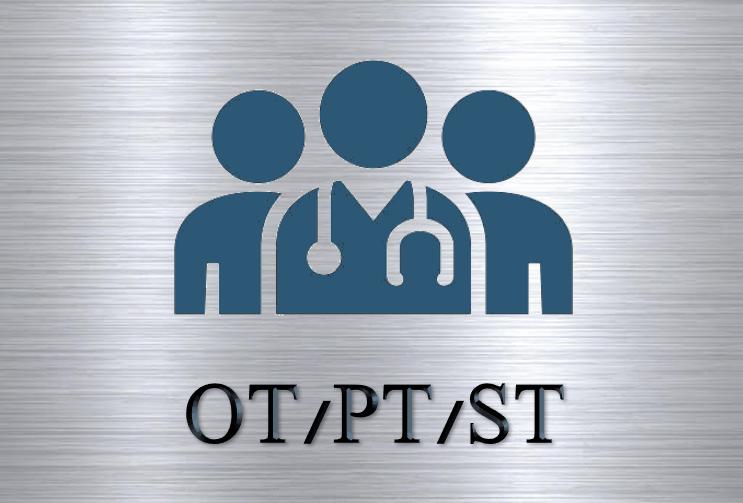 OT-PT-ST