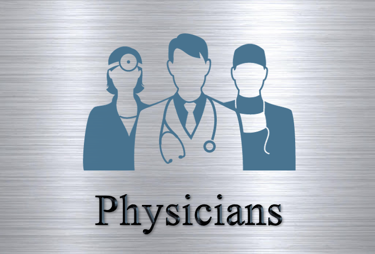 Physicians 2